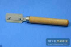 saw-tool-007