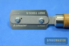 saw-tool-008