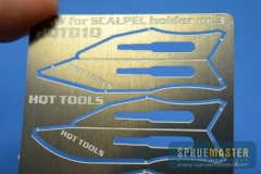 saw-tool-016