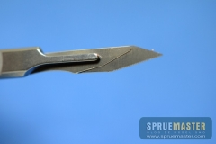 saw-tool-021