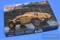 SD-KFZ-261-01