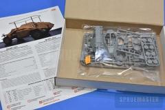 SD-KFZ-261-02