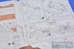 SD-KFZ-261-03