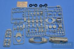 SD-KFZ-261-08