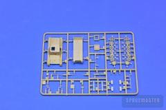 SD-KFZ-265-003