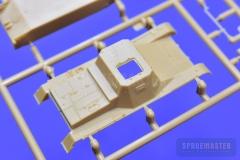 SD-KFZ-265-004