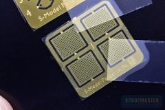 SD-KFZ-265-016
