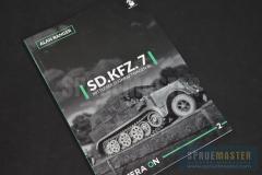 SD-KFZ-7-01