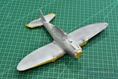 Seversky-J-9-P-35-051