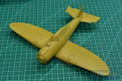 Seversky-J-9-P-35-056