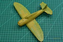 Seversky-J-9-P-35-059