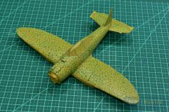 Seversky-J-9-P-35-062