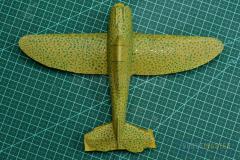 Seversky-J-9-P-35-066