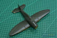 Seversky-J-9-P-35-067
