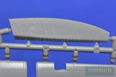 Seversky-J9-026