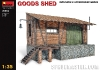 shed_01