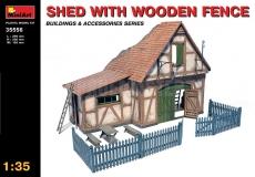 shed_wf_01
