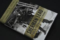 Sherman_lead-01