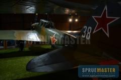 il-2-shturmovik-006