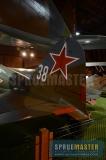 il-2-shturmovik-008