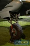 il-2-shturmovik-010