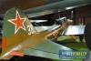 il-2-shturmovik-001