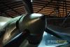 il-2-shturmovik-004