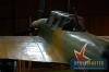 il-2-shturmovik-007