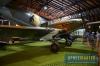 il-2-shturmovik-009