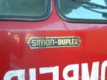 Simon_SC_160_04