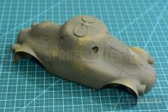 PA-Turtle-II-40
