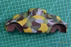 PA-Turtle-II-50