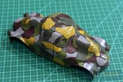 PA-Turtle-II-56