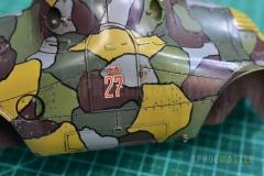 PA-Turtle-II-64