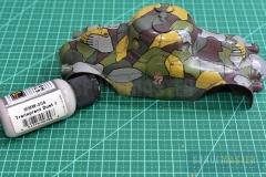 PA-Turtle-II-65