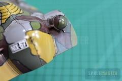 PA-Turtle-II-68
