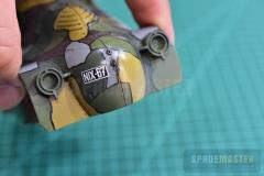 PA-Turtle-II-69