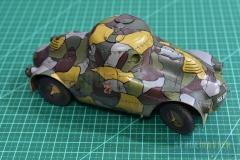 PA-Turtle-II-70