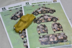 PA-Turtle-II-34