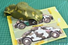 PA-Turtle-II-42