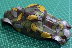 PA-Turtle-II-58