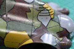 PA-Turtle-II-60