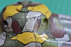 PA-Turtle-II-63
