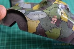 PA-Turtle-II-66