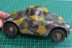 PA-Turtle-II-71