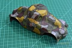 PA-Turtle-II-73