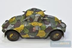 PA-Turtle-II-02