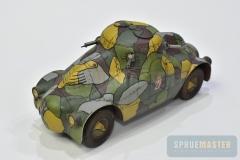 PA-Turtle-II-03