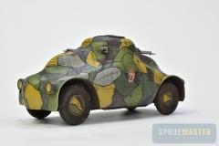 PA-Turtle-II-04