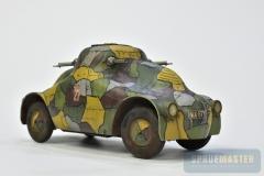 PA-Turtle-II-06